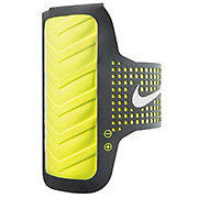 Nike Womens Distance Arm Band